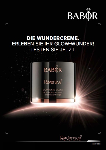 babor_akt