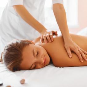 start-massage